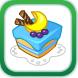 龙斗士暗无月变身蛋糕道具图鉴