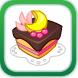 龙斗士暗翼变身蛋糕道具图鉴