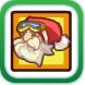 龍斗士圣誕老人變身卡道具圖鑒