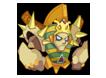 龙斗士神殿捍卫者怪物图鉴