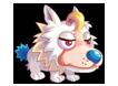 龙斗士晨光钟音犬怪物图鉴