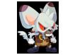 龙斗士小灰鼠怪物图鉴