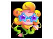 龙斗士犀利葵怪物图鉴